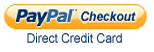 Paypal Checkout Direct Credit Card