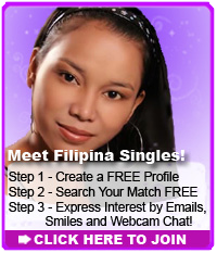 Meet Filipinas  Join Free Now!