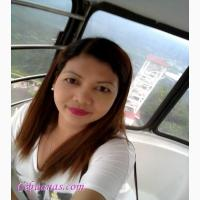 Cebuanas dating site login