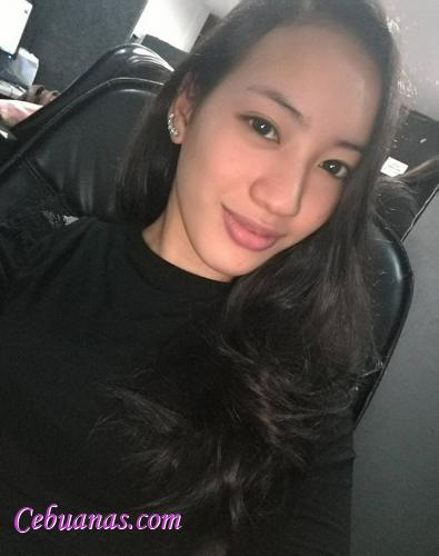 online dating bacolod Philippine pi provides professional philippines investigations, including due diligence, surveillance and philippines investigators online dating & pre-marital.