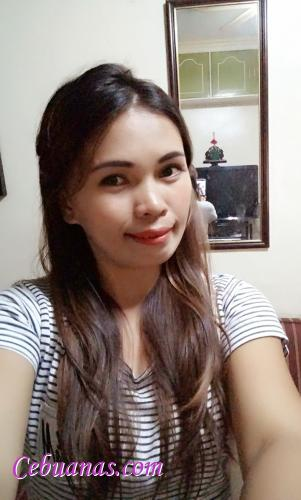 Sxyluv30 dating
