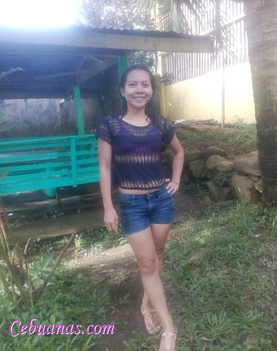 zamboanga city gay personals Meet zamboanga city singles interested in dating there are 1000's of profiles to view for free at filipinocupidcom - join today.