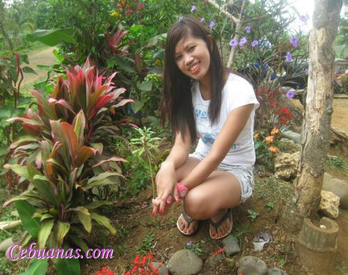 asianpilipina Cebuanas Profile