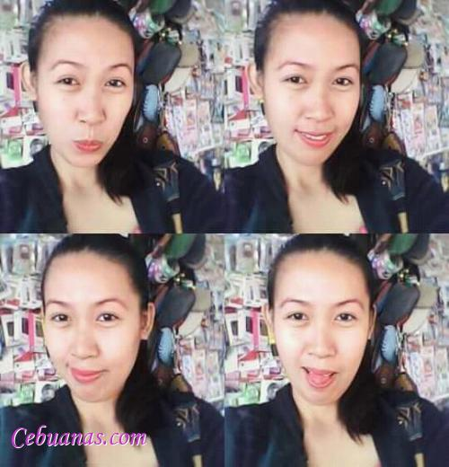 online dating bacolod Philippine girl dating profile - joy, 23 from bacolod negros occidental looking for friends penpals marriage simple girl,loving and caring.