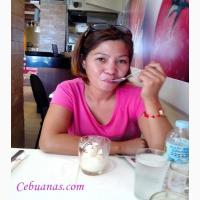 dating gastric bypass